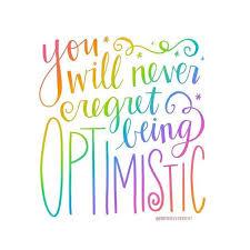 Optimisim.jpeg