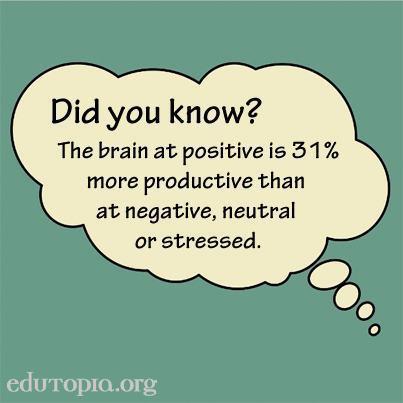 Positive.jpeg